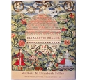 Micheal and Elizabeth Feller: The Needlework Collection, volume 2