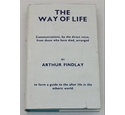 The Way of Life - A Guide to the Etheric World