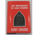 The Mediumship of Jack Webber