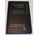 The Chamber of Maiden Thought - Literary Origins of the Psychoanalytic Model of the Mind