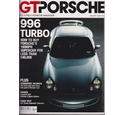 GT Porsche - January - November 2008 in binder