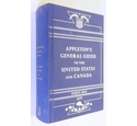Appletons' general guide to the United States and Canada