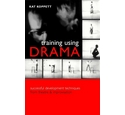 Training using drama