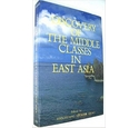 Discovery of the Middle Classes in East Asia