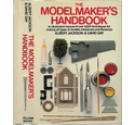 The Modelmaker's Handbook