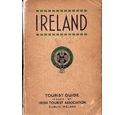 Ireland: a tourist guide