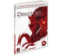 Dragon Age Origins: Official Game Guide.