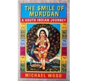 The smile of Murugan