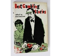 Best gambling stories - John Welcome