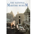 The National Maritime Museum (Antwerp) guide book