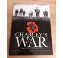Charley's War, WWI Graphic Novel