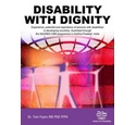 Disability with dignity