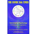 The cosmic egg timer