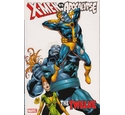 X-Men vs. Apocalypse: The Twelve TPB