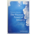 The positive power of imagery