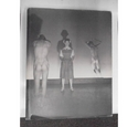 George Platt Lynes, Photographs 1931-1955