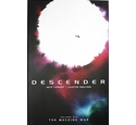 Image Comics presents Descender. Book six The machine war