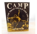 Camp - The Lie That Tells The Truth