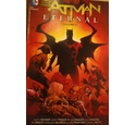 Batman eternal. Volume 3