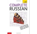 Teach Yourself: Complete Russian