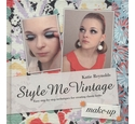 Style me vintage. Make up