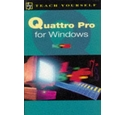 Quattro Pro for Windows