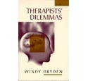 Therapists' dilemmas