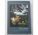 The Historic Gardens of England - Cheshire