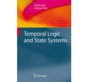Temporal logic and state systems