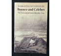 Narrative of Events in Borneo and Celebes