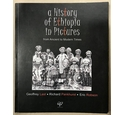 A History of Ethiopia in Pictures: from Ancient to Modern Times