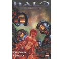 HALO - Blood line