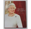 Dressing the Queen - The Jubilee Wardrobe
