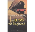 The 8.55 to Baghdad