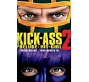 Kick-Ass 2 prelude - Hit-Girl