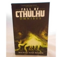 Fall of Cthulhu