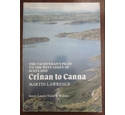 The Yachtsman's Pilot To The West Coast of Scotland: Crinan to Canna