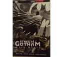 Batman: Streets of Gotham: Hush Money (Vol. 1)