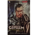 The streets of Gotham. Volume 3 The house of the Hush