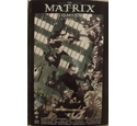 The Matrix Comics: Volume 2