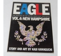 Eagle Vol 4: New Hampshire