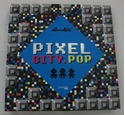 Pixel City.Pop