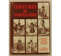 Costumes de Normandie