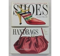 Handbags & Shoes - Two Volumes