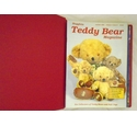 Hugglets Teddy Bear Magazine - 27 issues