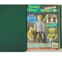 Teddy Bear Scene - 36 issues
