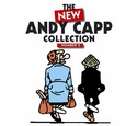 The new Andy Capp collection. Number 2