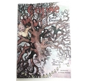 Copse: The Cartoon Book of Tree Protesting
