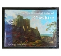 A New Historical Atlas of Cheshire