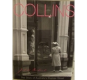 Collins Street: The Story of Australia's Premier Street